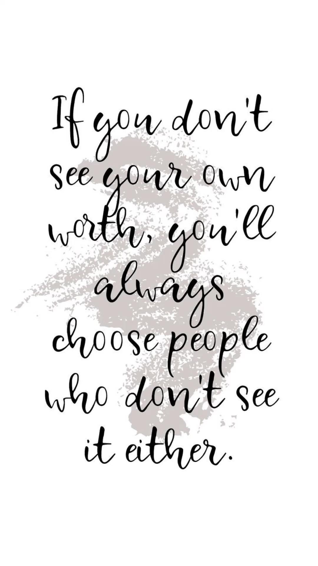 self worth, self growth, self improvement, self care, self love motivational inspirational quotes
