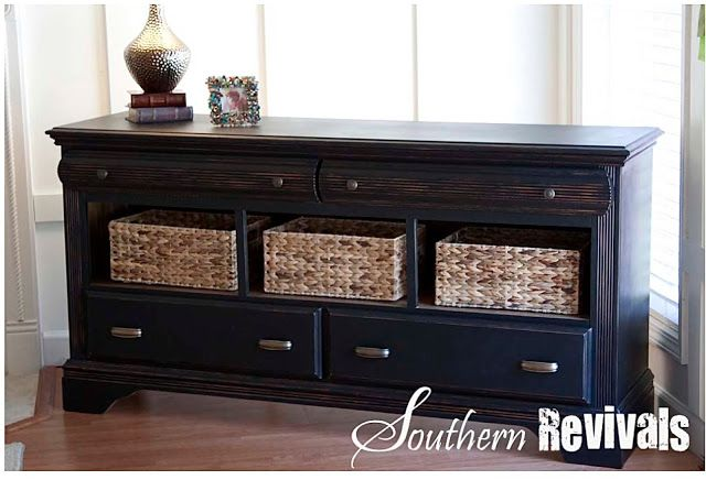 Remove Dresser Drawer Pottery Barn Bestdressers 2019