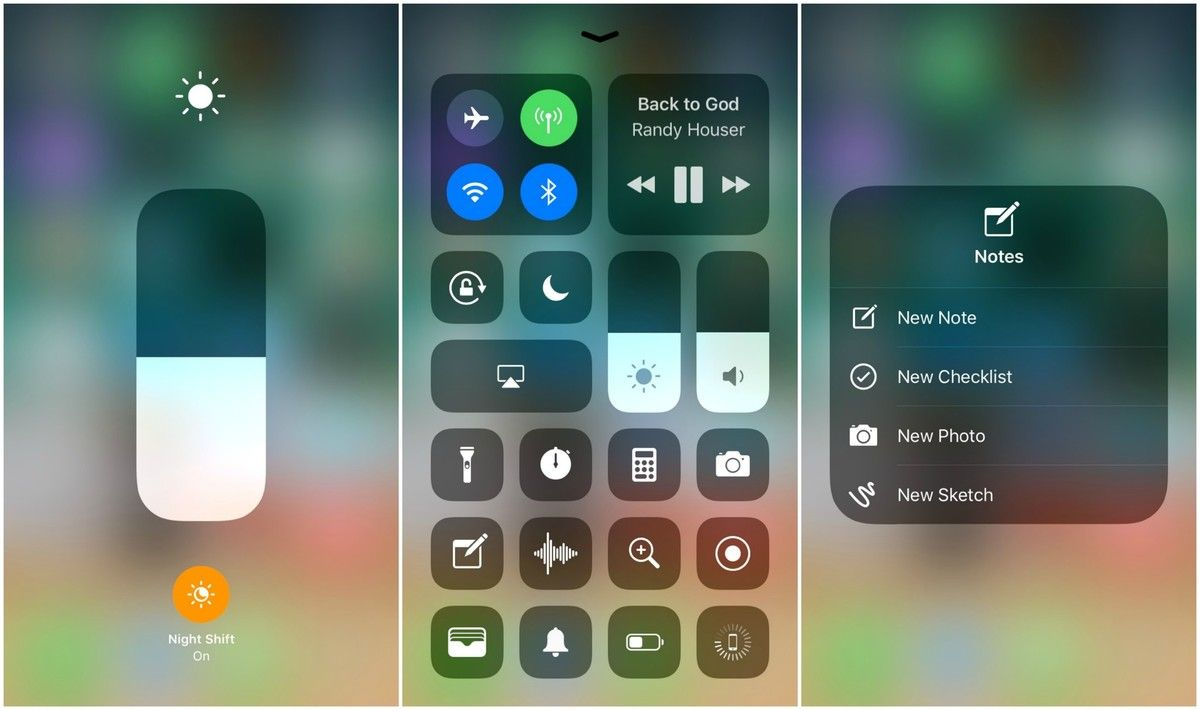9e05cd2e5ab9df709ba63887c6dde798 - How To Get Moving Wallpaper On Iphone Without Jailbreaking