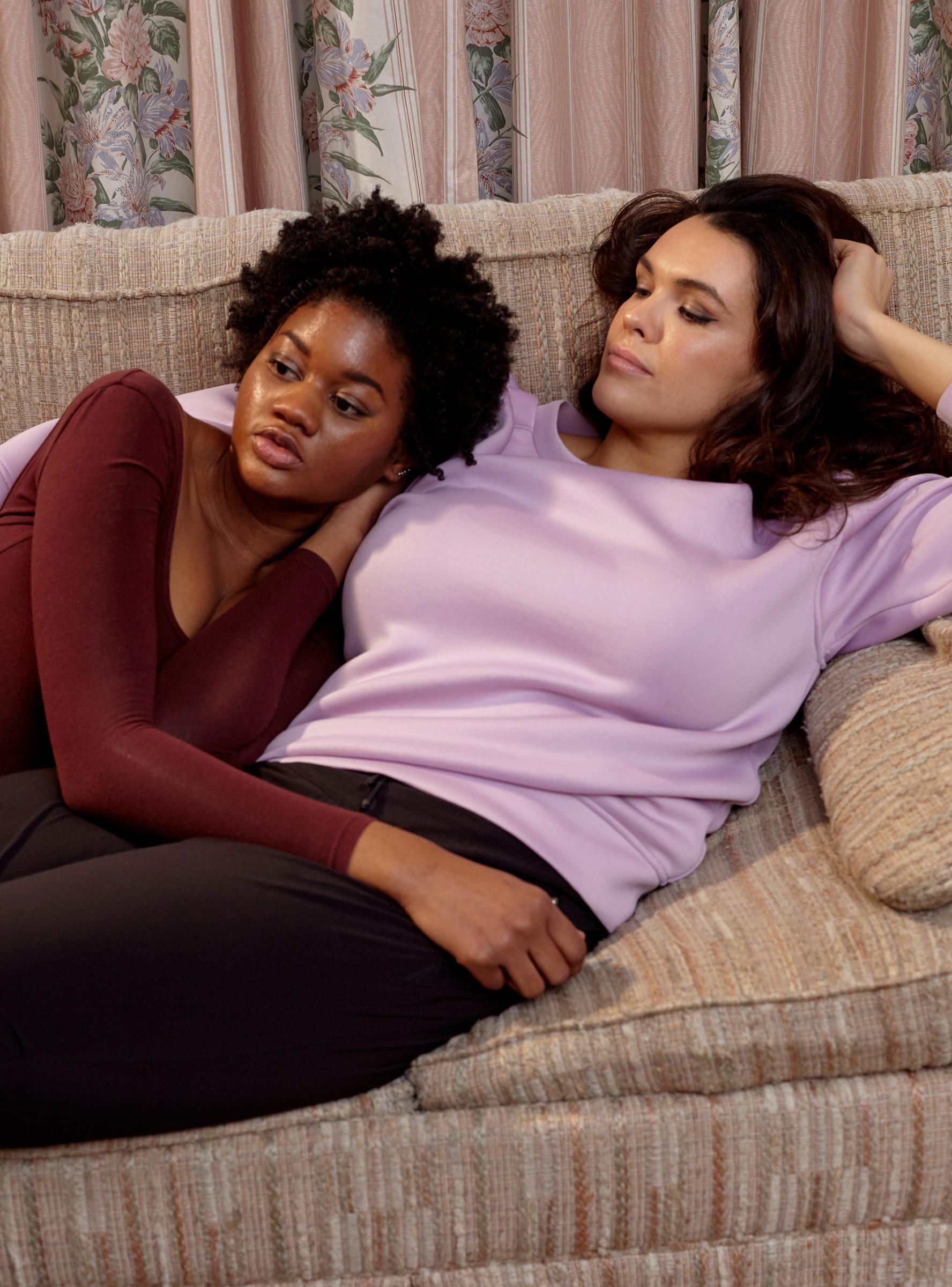african women having anal sex