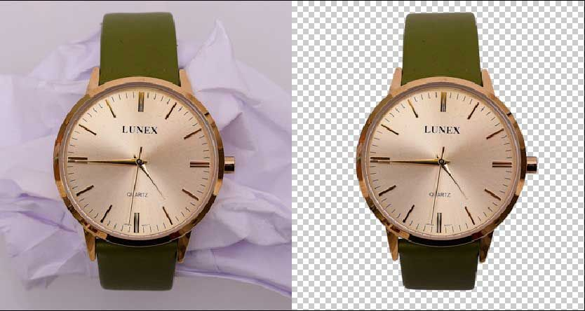 Background Removal Service We Provide Backgroundremovalservice For More Information Visit Https Www Clippingpat How To Remove Photoshop Photoshop Editing