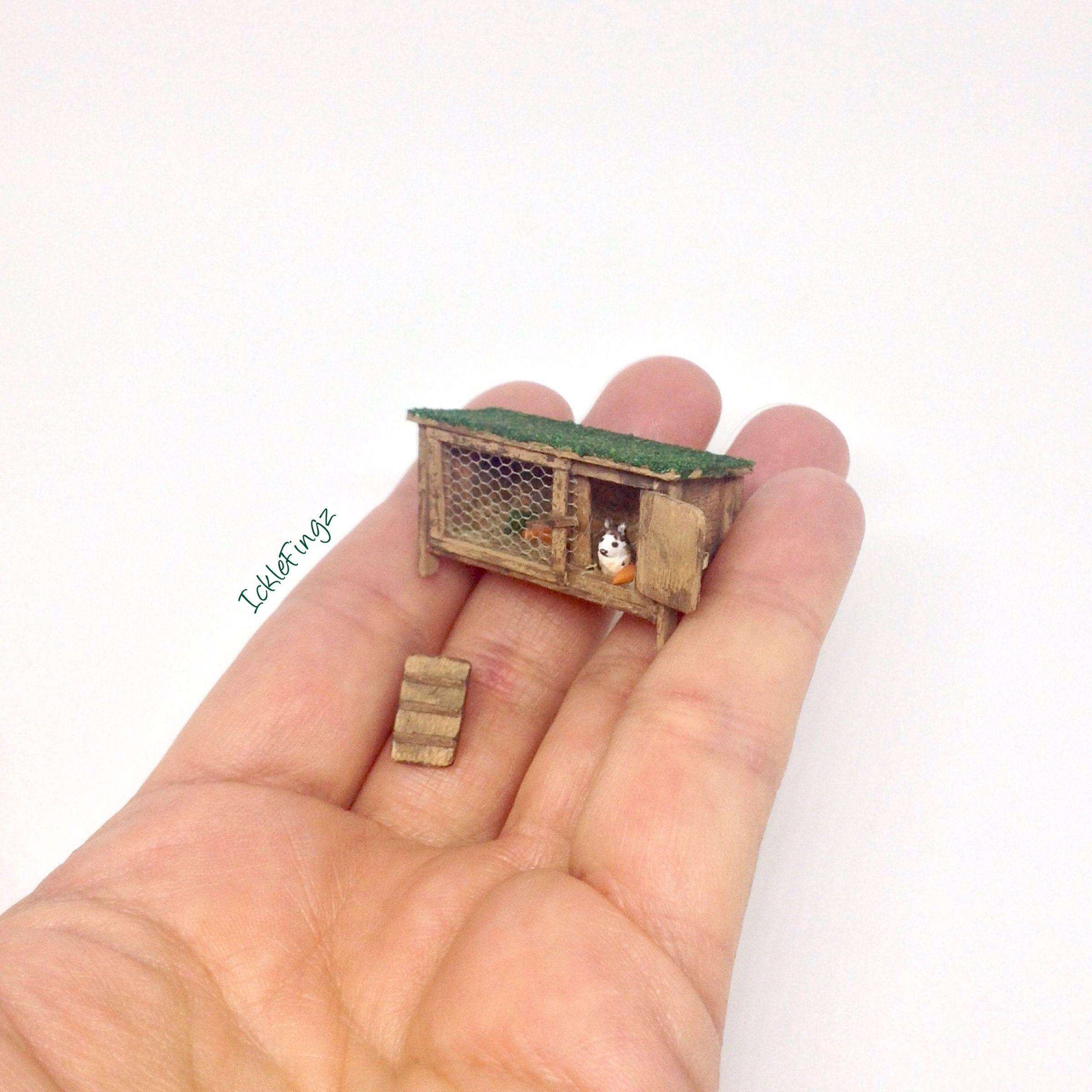 Pin By Melissa Hooker On Doll House & Fairy Garden Ideas