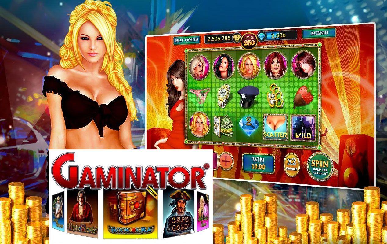 казино байкал официальный сайт