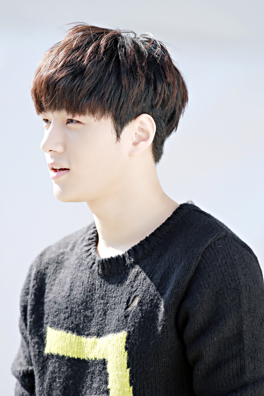 Gaya Rambut Korea Pria : rambut, korea, LmPP1PWKn0, Rambut, Pria,, Korea
