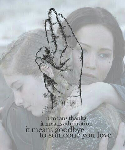 Pin By Jane Mulvihill On The Hunger Games Pinterest Hunger Games