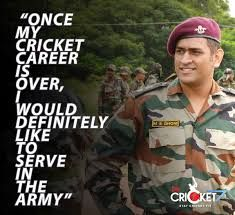 Image Result For Indian Army Wallpapers 3d Indian Army Wallpapers Army Quotes Indian Army Quotes