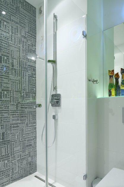 Mała łazienka Tak Możesz Ją Urządzić Zdjęcie Numer 10