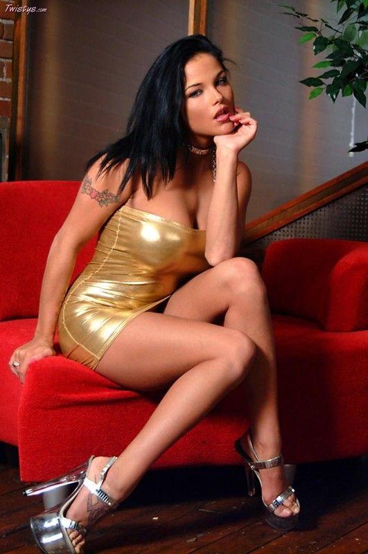 Lisa arturo nude pics