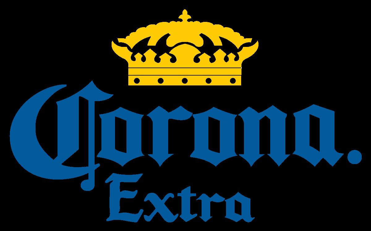 Corona (beer) - Wikipedia | DIY | Corona beer, Beer label