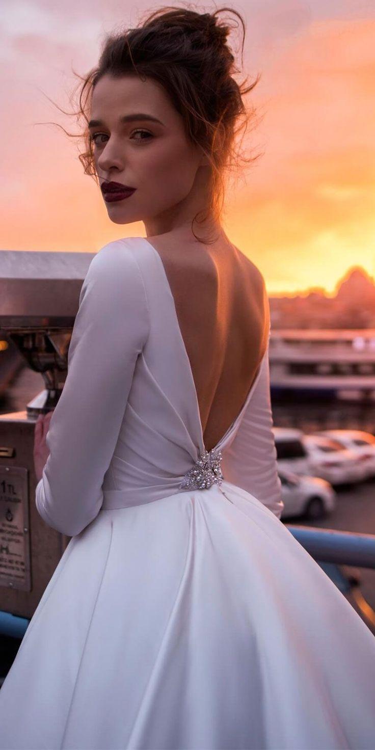 BLAMMO-BIAMO Wedding Dress Inspiration - #BLAMMOBIAMO # ...