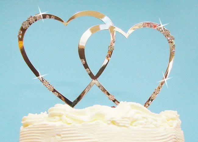 cake toppers wedding | Silk Wedding Flower Product Detail & Wedding Accessory Product Detail