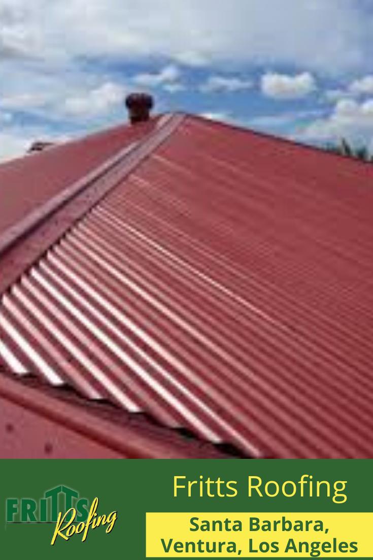 Metal Roofing Installation Metal Roof Cost Metal Roof Roofing