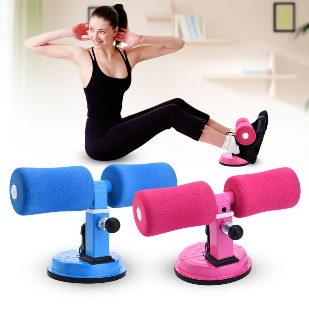 Cheap gym equipment accessories, Buy Quality fitness ...
