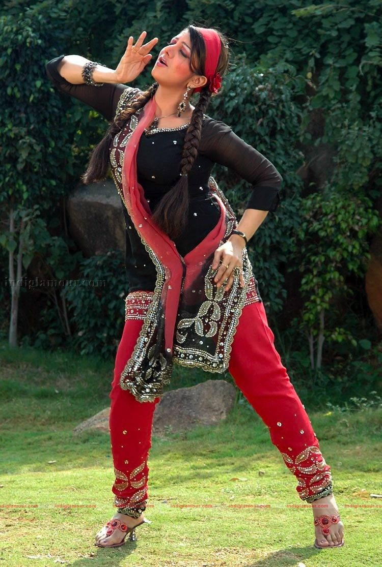 original hd picture #8944 of rambha photos including actress rambha