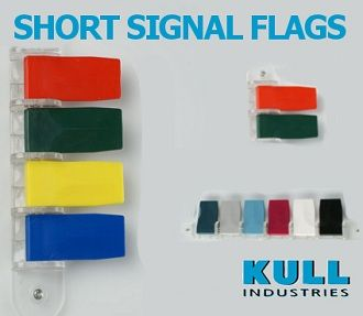 design your medical office with quickmedical and signal flags from kull industries