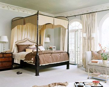 1000 images about bedroom lighting on pinterest bedroom lighting download pictures and free download pictures artistic bedroom lighting ideas