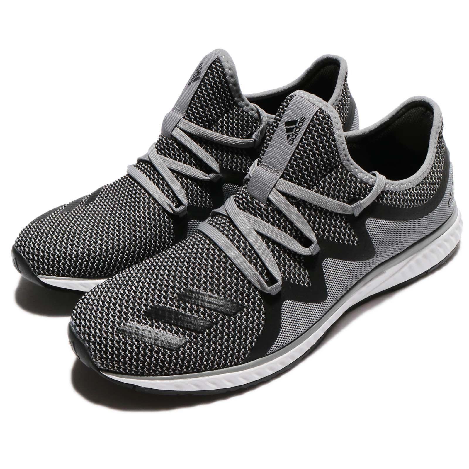 Shoes Adidas Running M Men Black Manazero Grey Bw1398 Sneakers qfzqSO