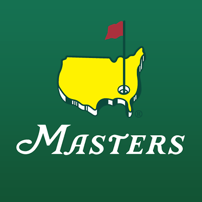 Account Suspended Masters Golf Masters Tournament Master