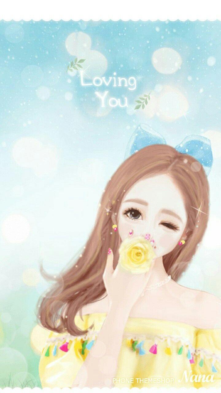 Enakei Enakei Pinterest Lovely Girl Image Girl Wallpaper And