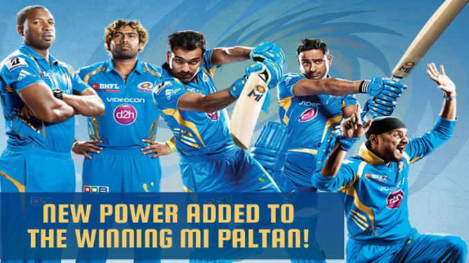 converse shoes mumbai indians squad for 2017 i will quotes