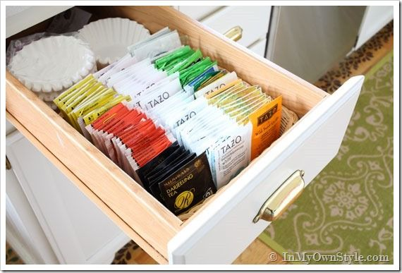 office you auto h writing be recognize them therapy important space drawers in it facilitate y computing tips w your desk s best customize format to order drawer apartment using ll efficiently for tasks organize the q