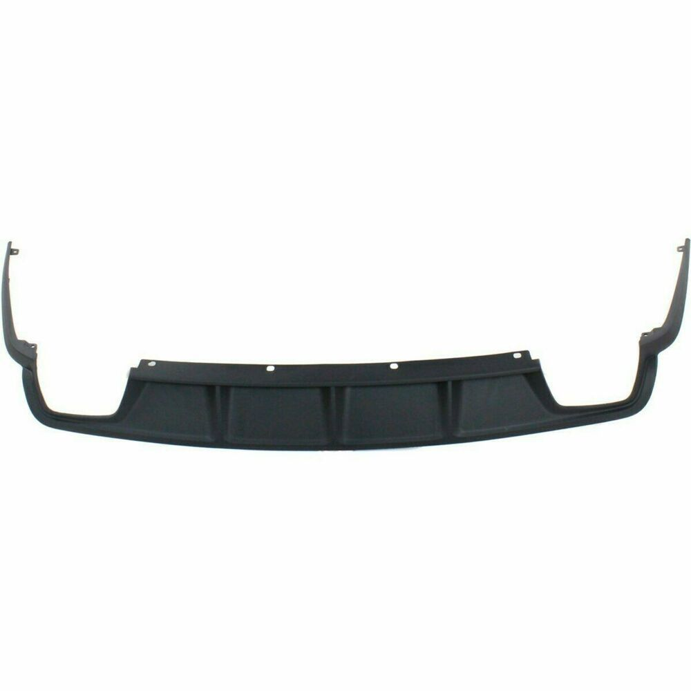 New Lower Valance Panel Rear For Dodge Charger 2011 2014 Ch1195112 4 Door Keystoneautomotiveoperations Dodge Charger 2011 Dodge Charger 2014 Dodge Charger