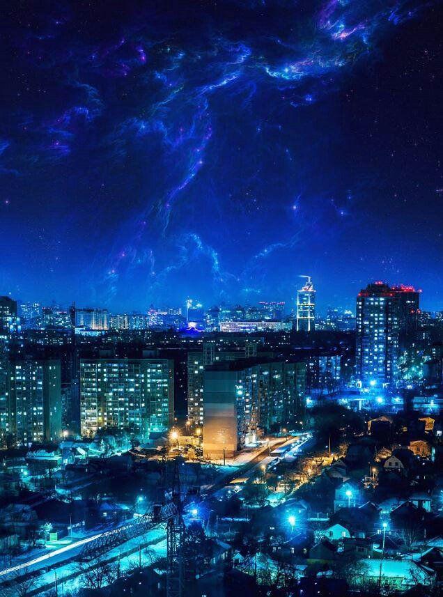 Каспер⚡Привидение👻 (vnf_m) Твиттер Blue anime, Future