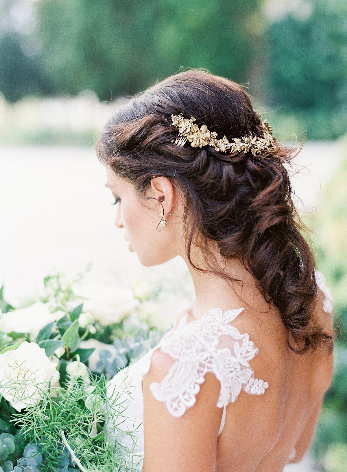 two brides in an italian villa | wedding | two brides
