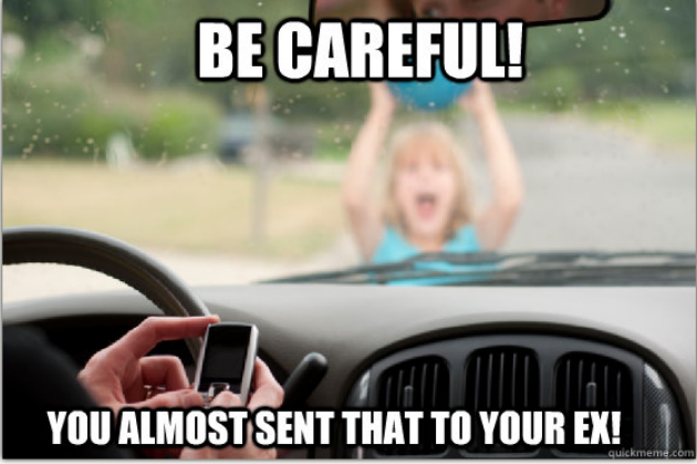 Funny Meme For Text : Funny ecards autocorrect funny memes