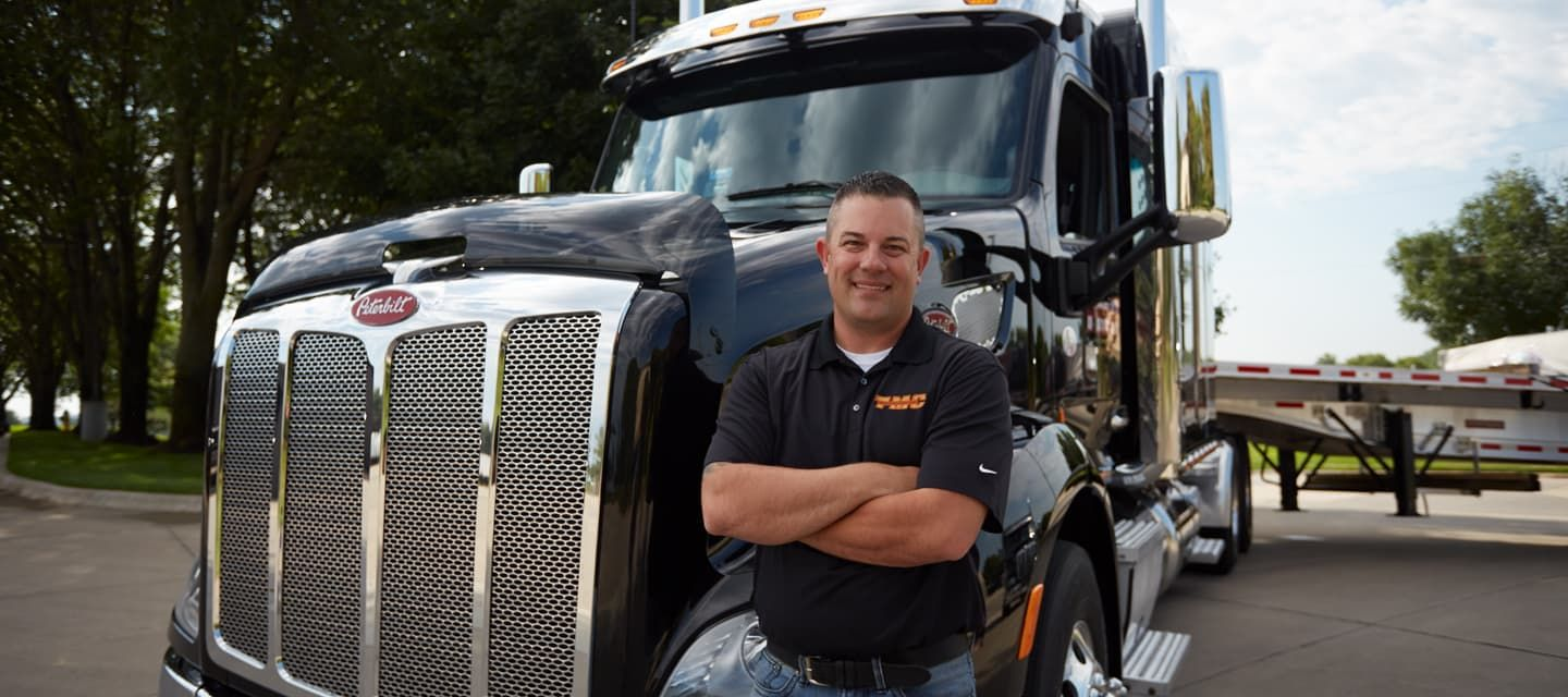 Finding The Best Paid CDL Training Near Me A Complete
