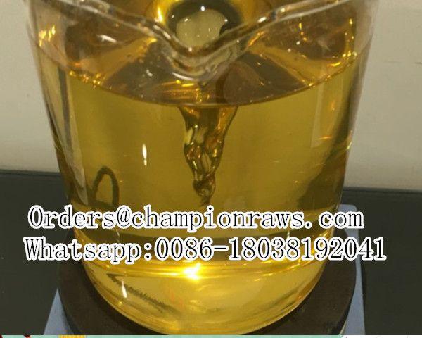 Product Name Quantity Testosterone Propionate 100mg/mL