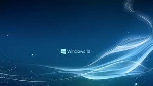 Windows 10 1366x768 Wallpaper Wallpapersafari Wallpaper Windows 10 Windows 10 Windows Wallpaper