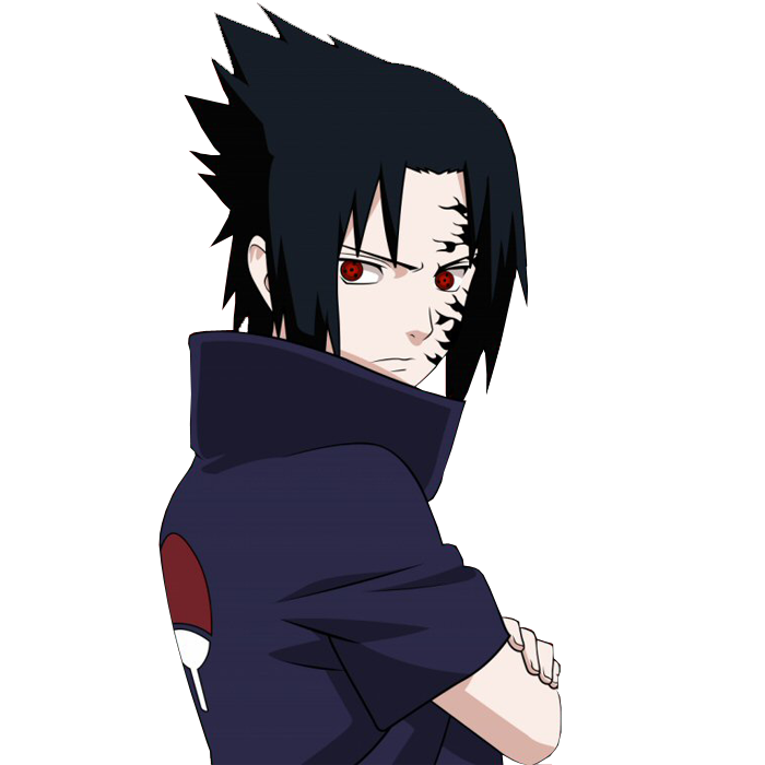 sasuke curse mark render by xuzumaki on deviantart naruto