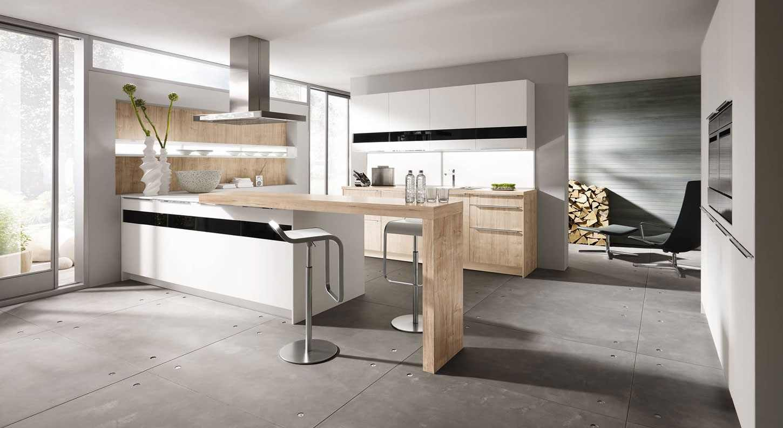 ceramic glass lacquer wood veneer marecucina laminate european kitchen cabinets installing on kitchen ideas european id=98175