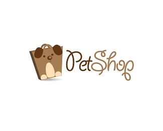 Pet Shop Brandcrowd Pet Shop Logo Pet Logo Design Pet Store