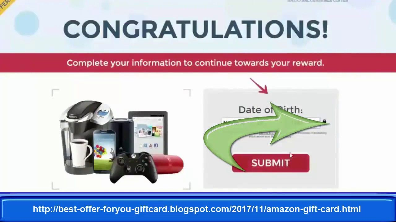 Amazon Gift Card Amazon gift cards, Amazon gifts, Cards