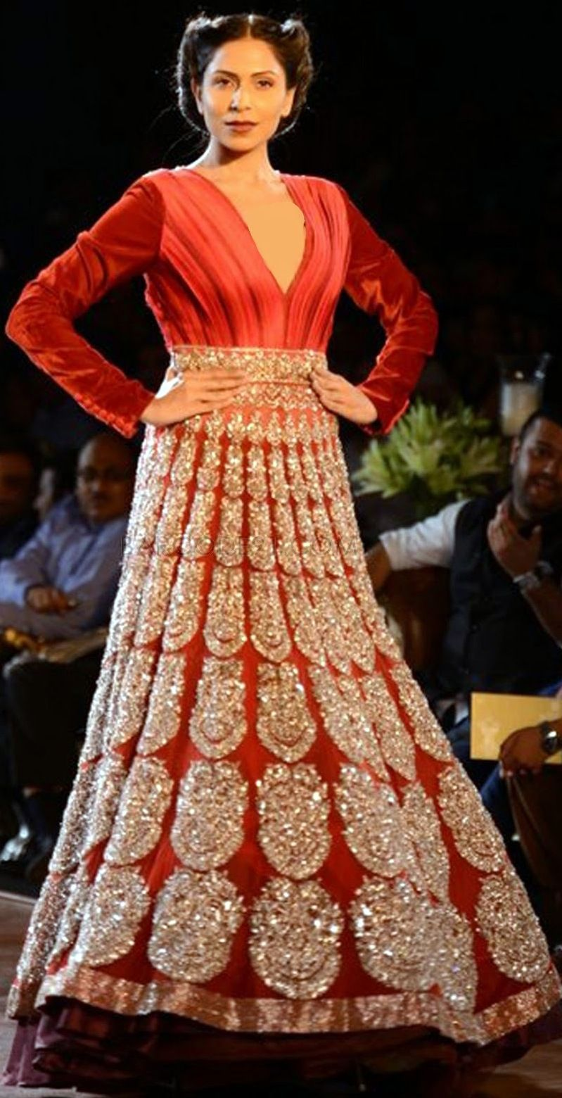 30 Royal Indian Wedding Cant Get Better Than This Manish Malhotra