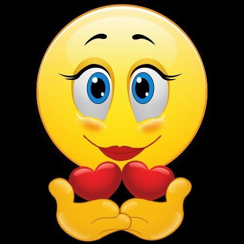 Pin by Ronda Talbott-Reed on emoji   Emoji, Emoticon, Smiley