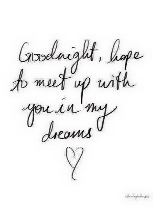 Goodnight Sleep Sweet Wedding And Love Quotes Love Quotes