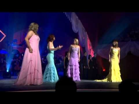 Celtic Woman: A Christmas Celebration. This is great music to have ...