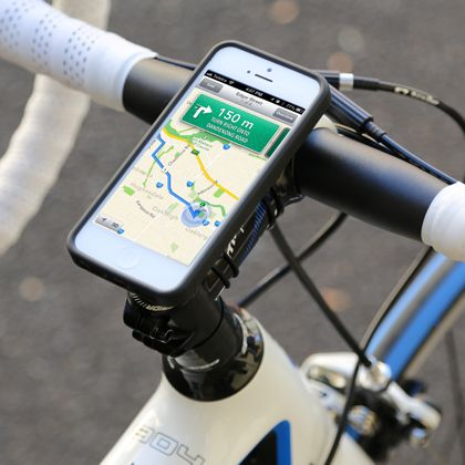 Bike Kit All Iphone Devices Bike Mount Bike Bike Kit