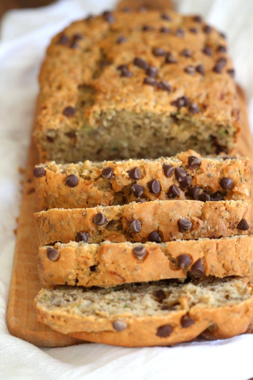 Vegan Zucchini Bread Recipe Vegan Richa Recipe In 2020 Vegan Zucchini Bread Vegan Zucchini Savoury Baking