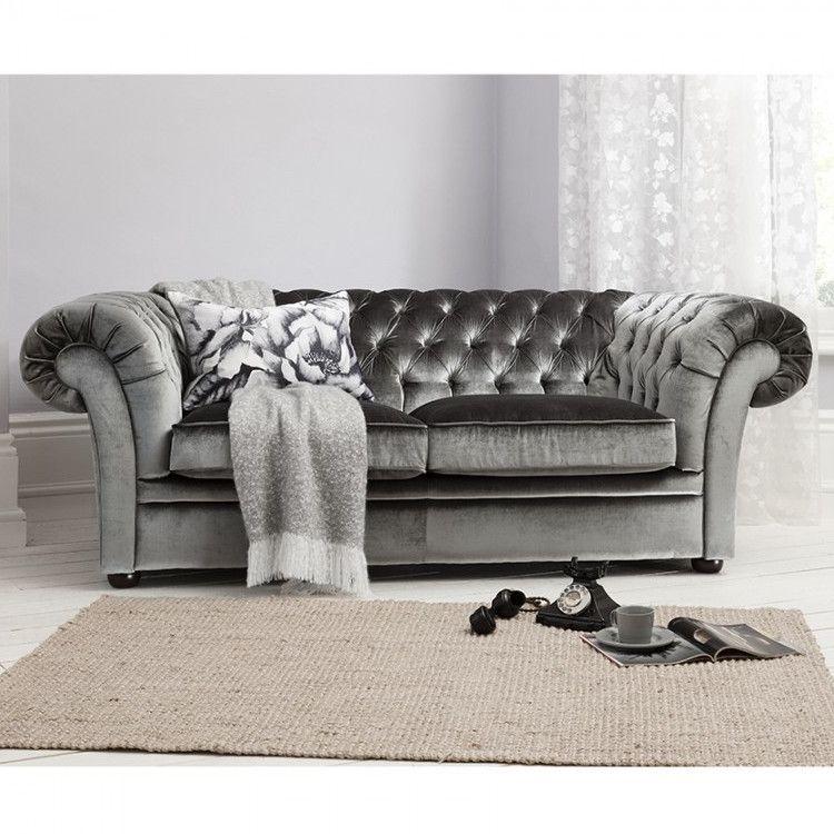 Design Trends Sofas For Living Room Grey Sofa Design Trends