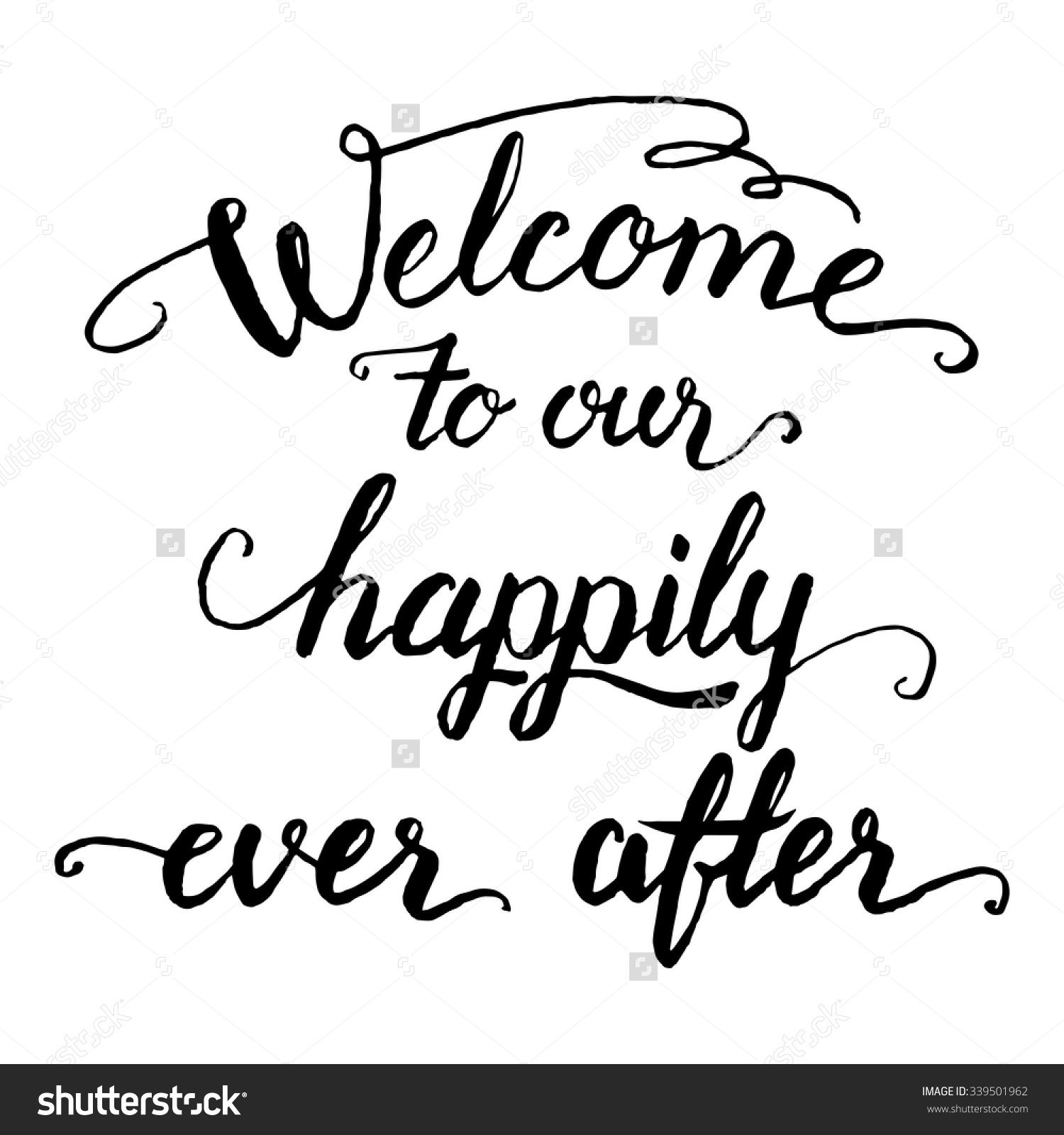 Download happily ever after - Google Search | Ever after
