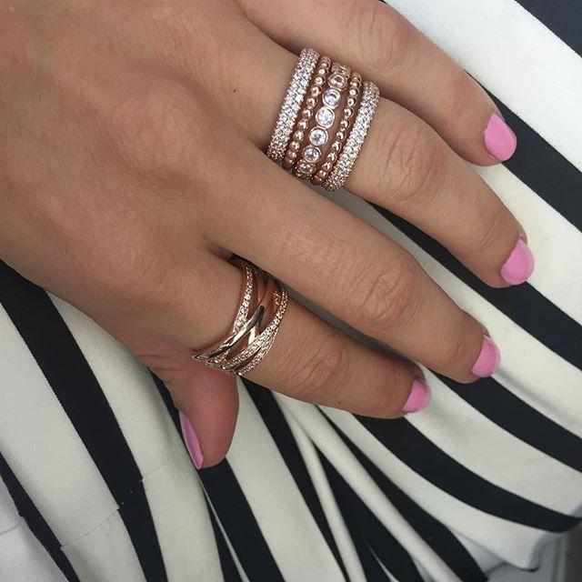 5a0f63050a225 Pin by Katelyn Ward on jewelry   Jewelry, Pandora Rings, Pandora Jewelry