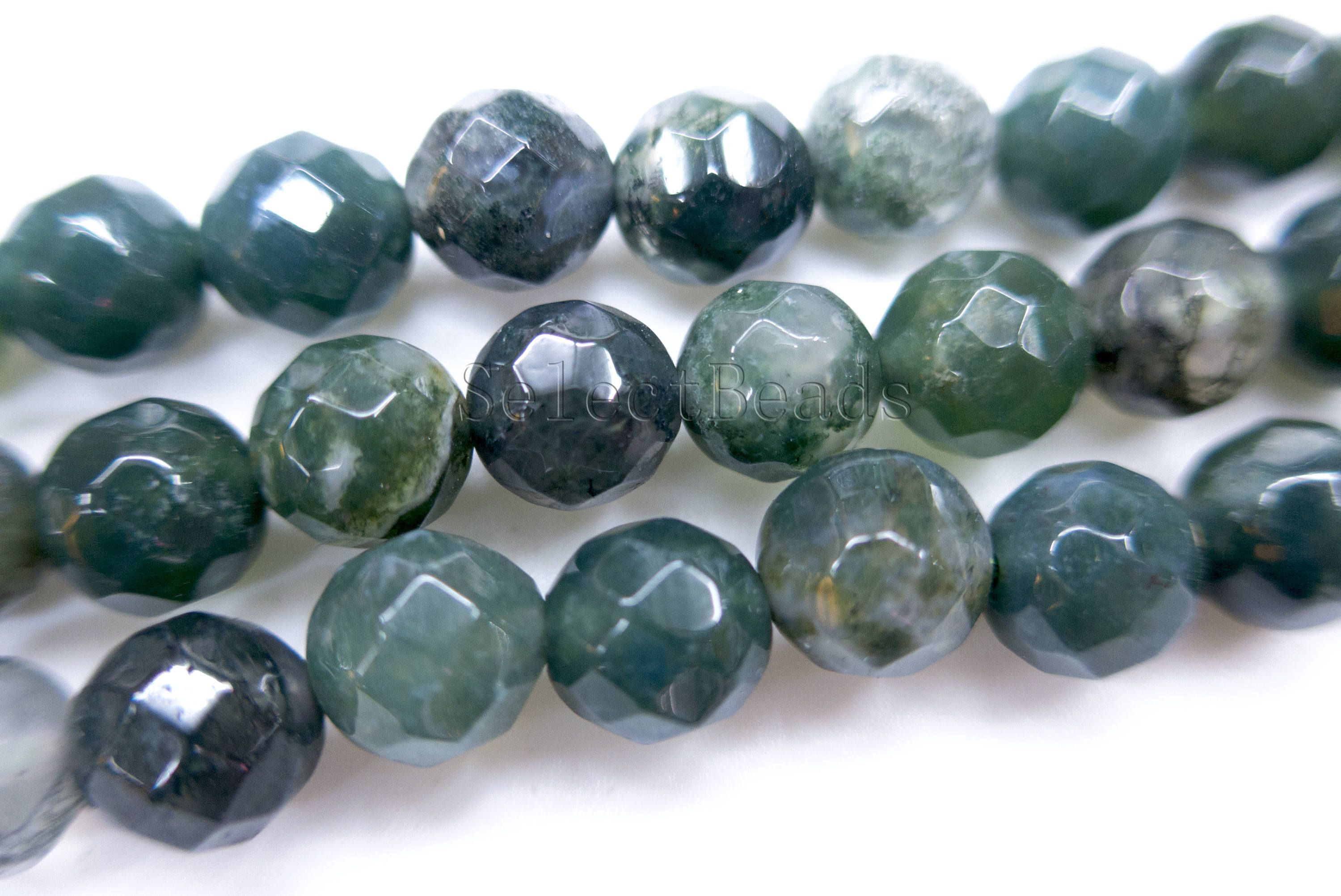 round gemstone choice beads tourmaline wholesale set size to color your listing fullxfull il multi