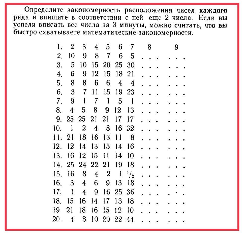 Podgotovka K Shkole Nachalnaya Shkola S Uchitelem