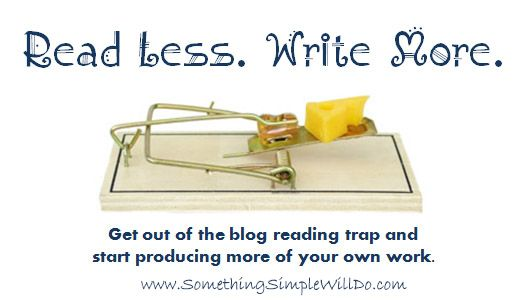 What to write about on your blog?