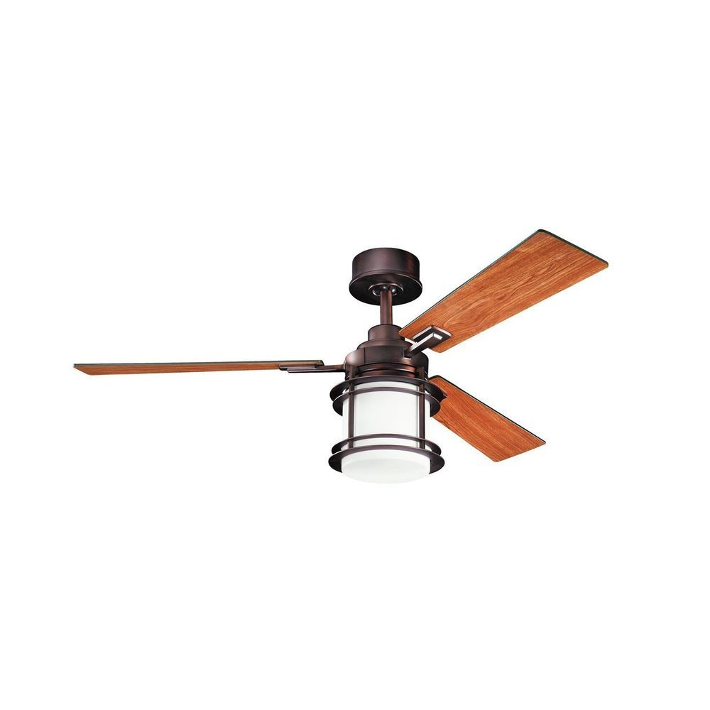 Kichler lighting 300157obb pacific edge 52 inch high efficiency dc kichler lighting 300157obb pacific edge 52 inch high efficiency dc ceiling fan aloadofball Gallery