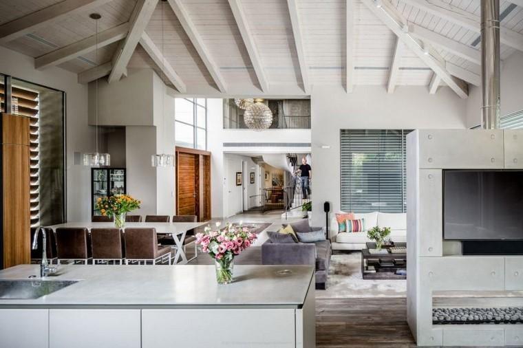 #Interior Design Haus 2018 Dekoration Häuser Und Residenzen, Die Wir  Begeistern Können #Interior